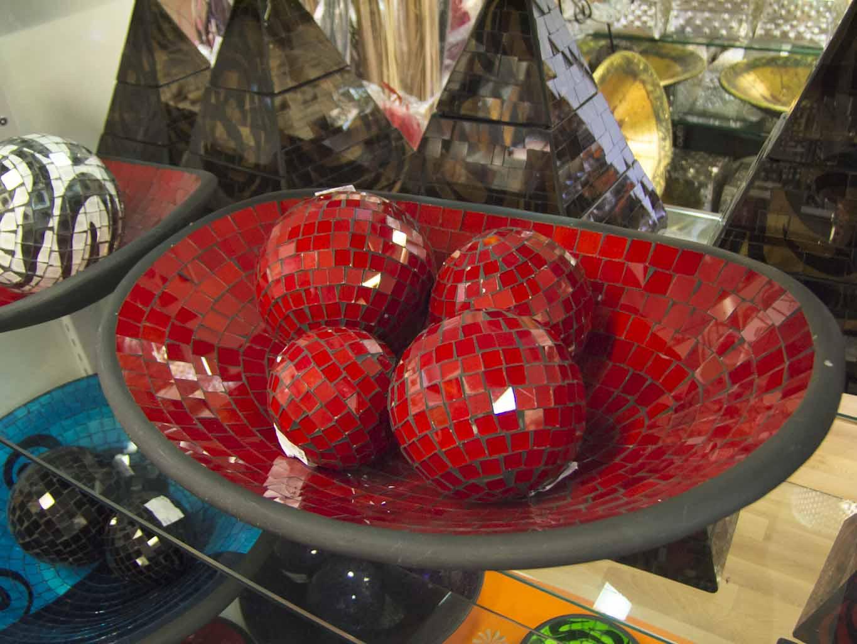 Novetats deco eden jardi tarragona tienda eden muebles for Tiendas de muebles en tarragona