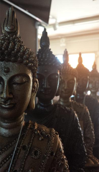 Novedades en figuras de Buda - Tienda Eden - Muebles de jardín y ...