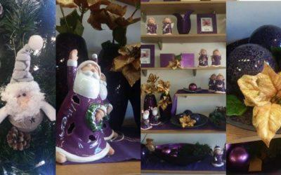 Horarios de Navidad de la tienda Edèn