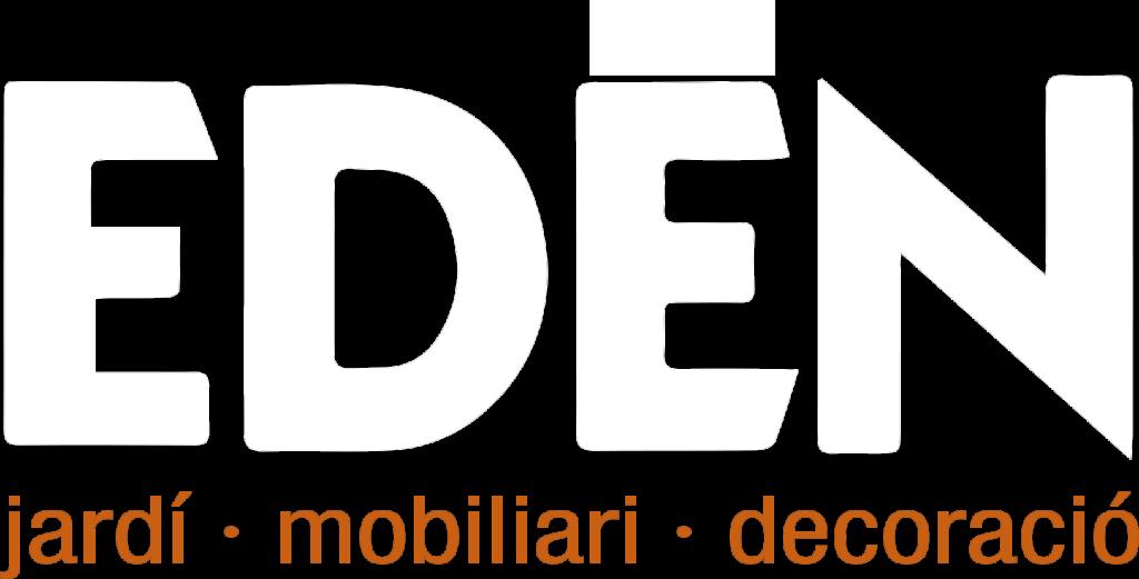 Eden - Muebles de jardín y decoración en Tarragona